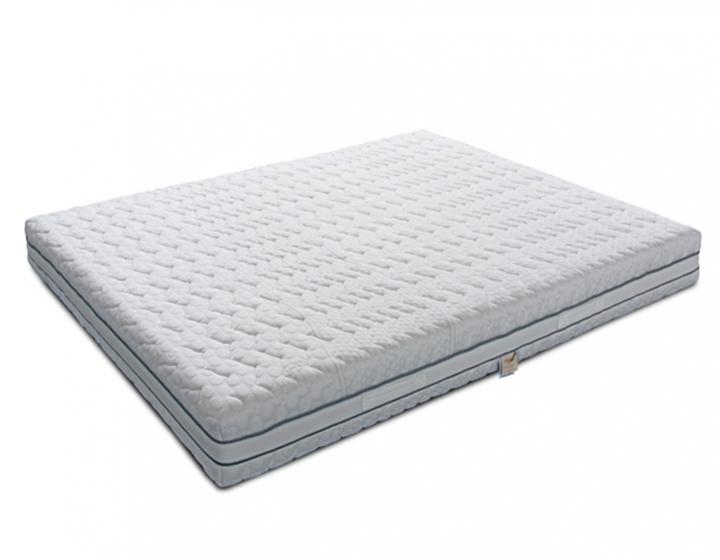 Vendiamo materassi, divani letto, reti letto a Somma Lombardo | Arvi ...